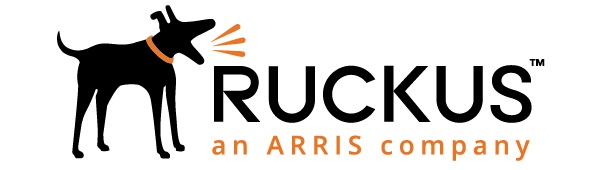 ruckus-standard-logo.jpg