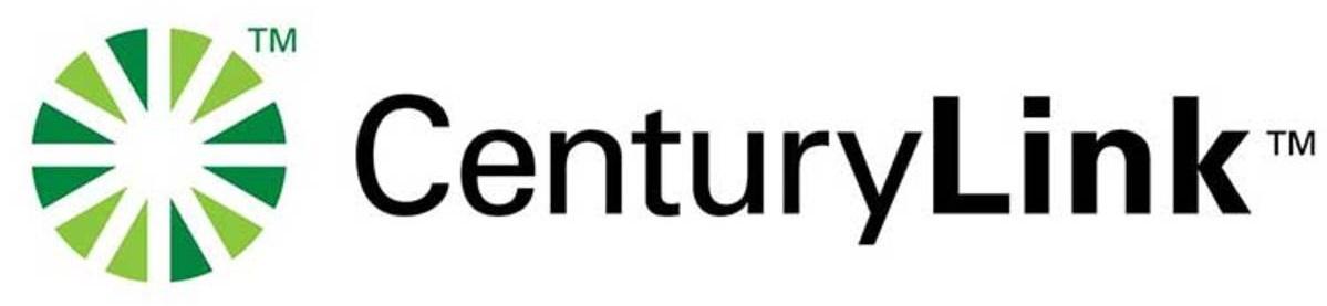 centurylink-logojpg.jpg