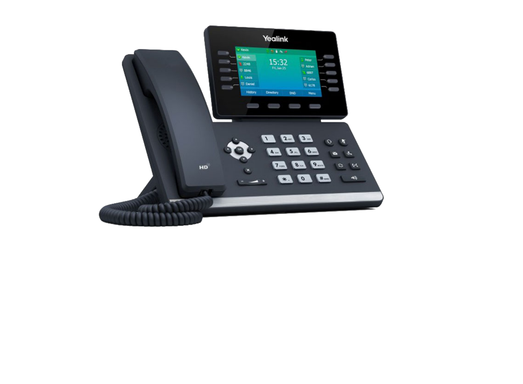 T54W-16-Line-IP-Phone.png