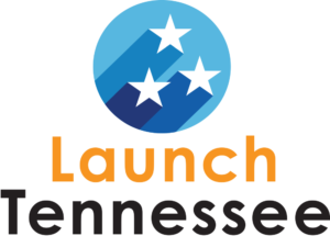 Launch-TN-logo-stacked-TRANSPARENT-300x215.png