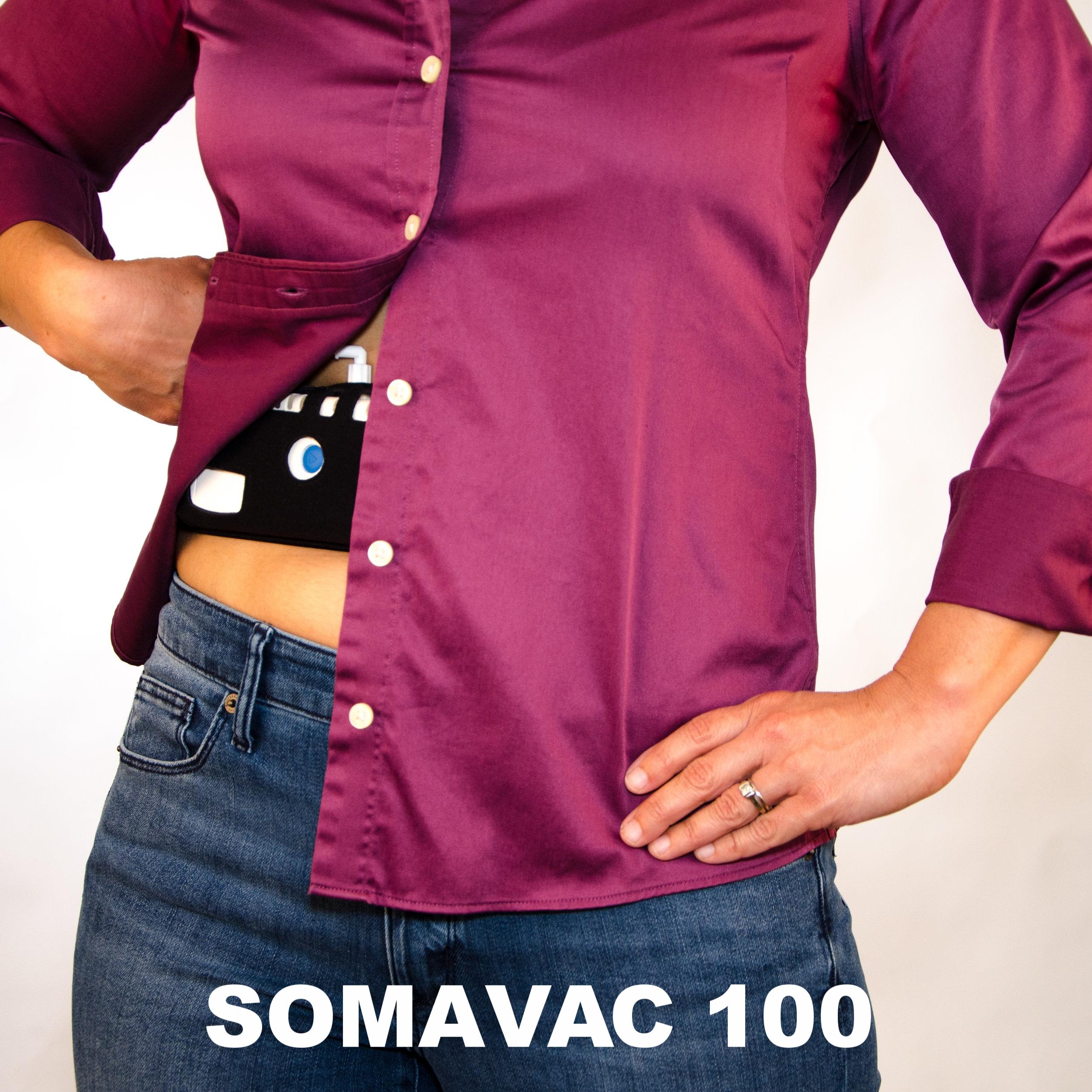 SOMAVAC crops-2827.jpg