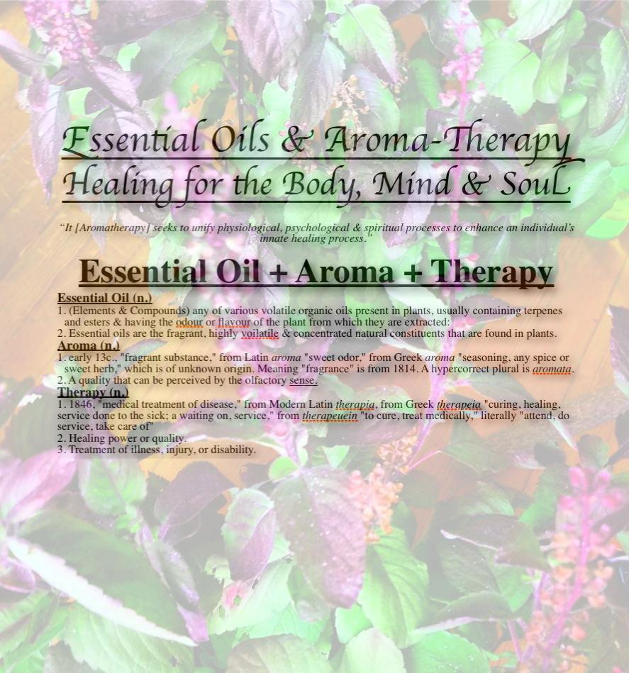 essential oil 2.jpg