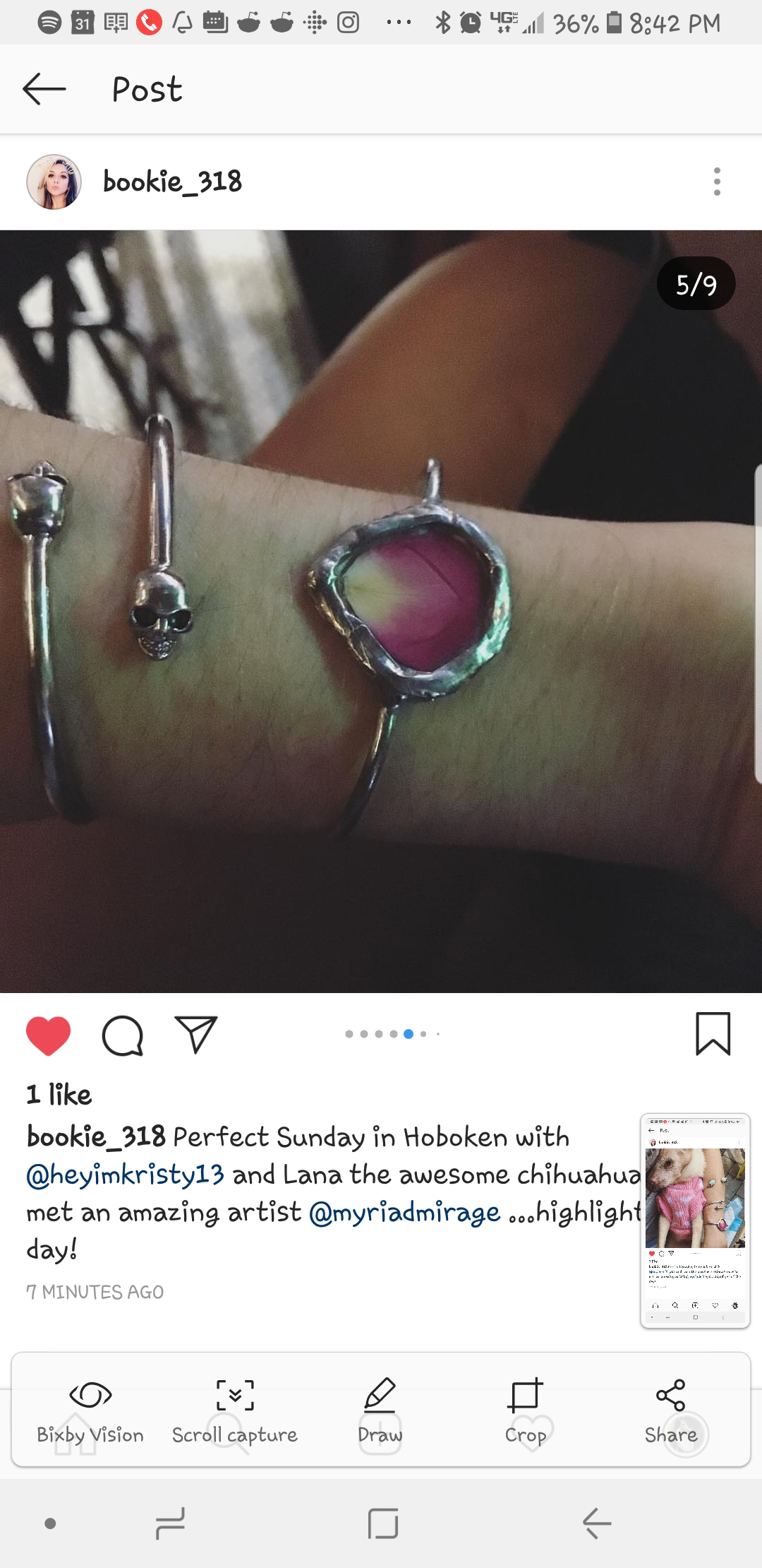 Screenshot_20180930-204252_Instagram.jpg