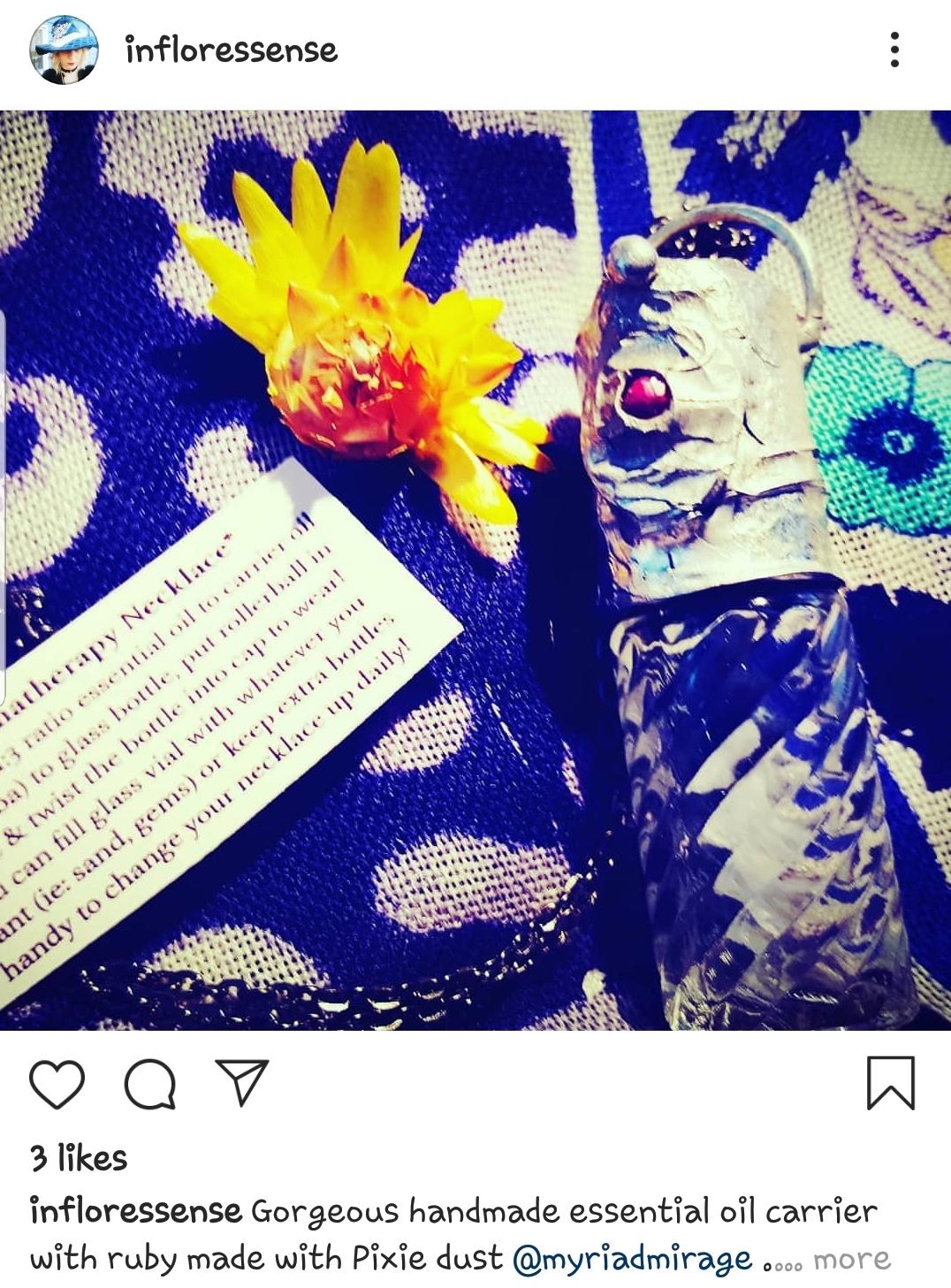 Screenshot_20190406-001604_Instagram copy.jpg
