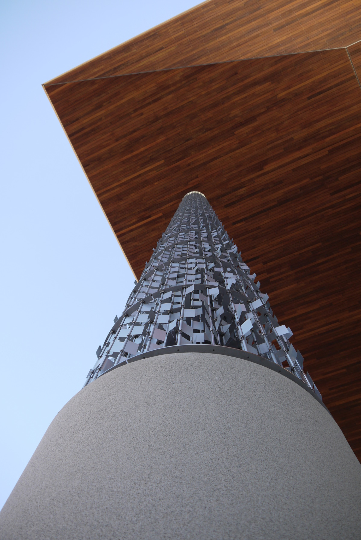 Looking up on column
