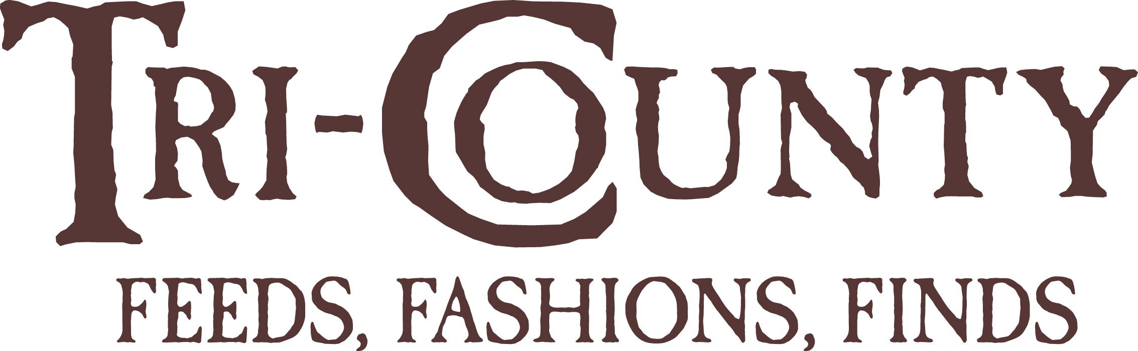 tri-county_logo_1c.jpg