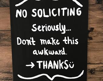 No Soliciting.jpg