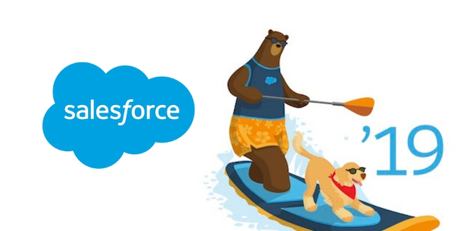 salesforce-summer19.jpg