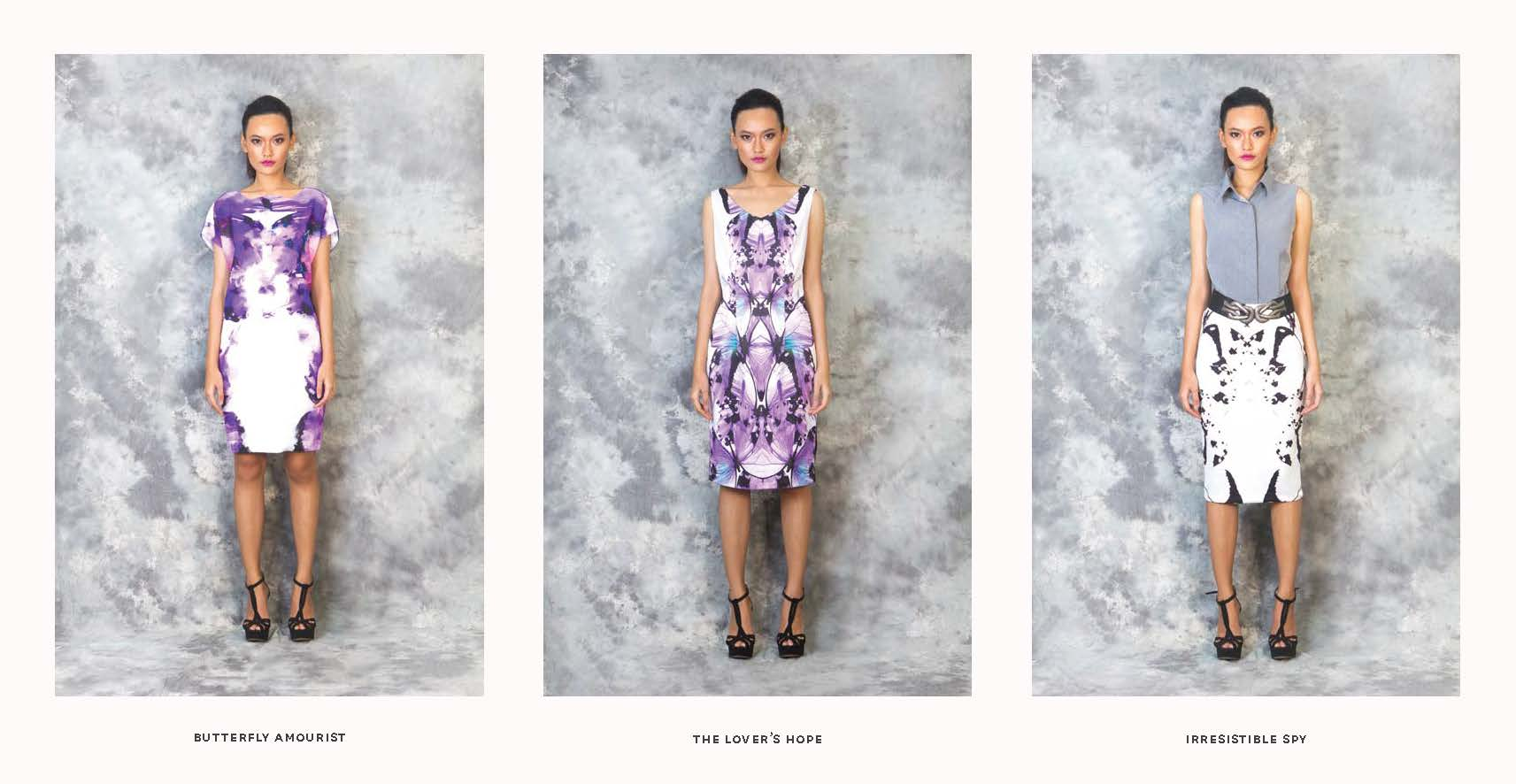 Pages from SALONI RATHOR AW 13-14 lookbook-5-7.jpg