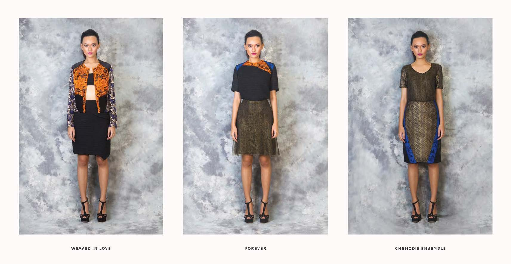 Pages from SALONI RATHOR AW 13-14 lookbook-5-8.jpg