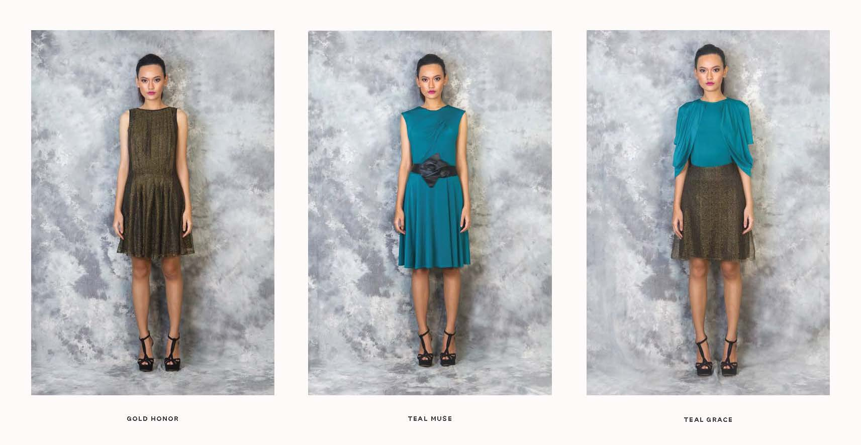 Pages from SALONI RATHOR AW 13-14 lookbook-5-3.jpg