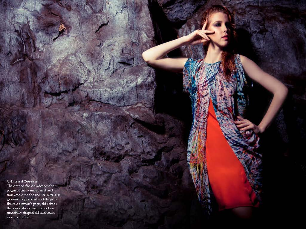 Pages from E - lookbook SALONI RATHOR SS-13 -7.jpg