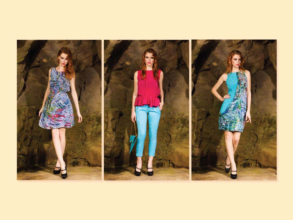 Pages from E - lookbook SALONI RATHOR SS-13 -13.jpg