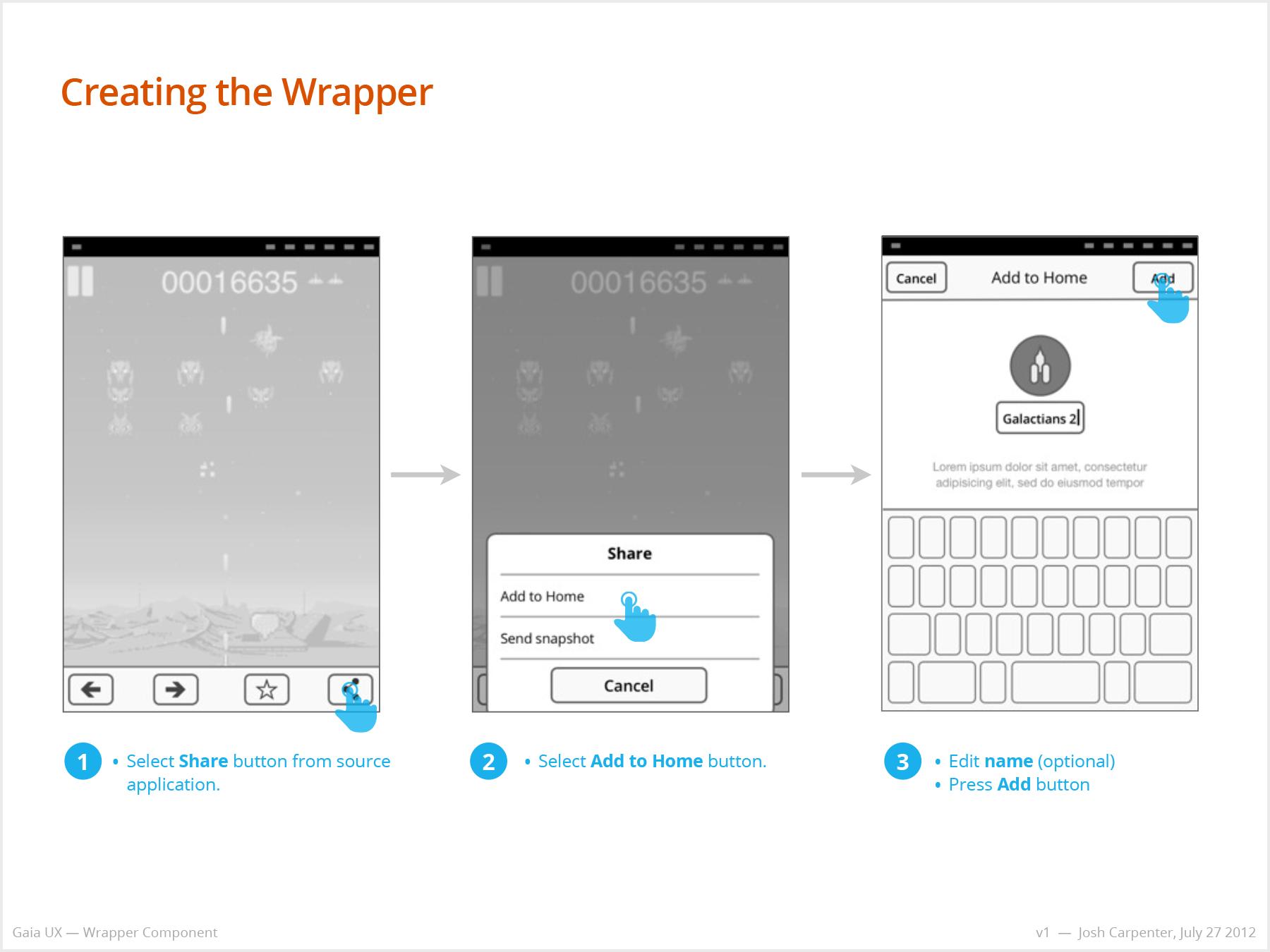 wrapper-3-fs8.png