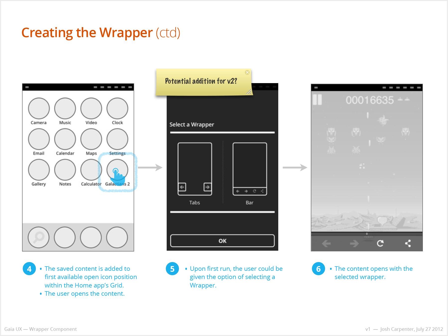 wrapper-4-fs8.png