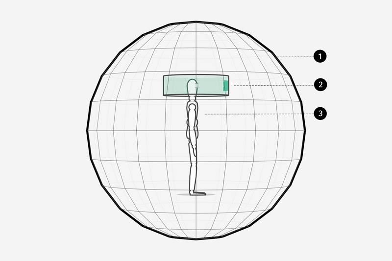 spatial-5.jpg