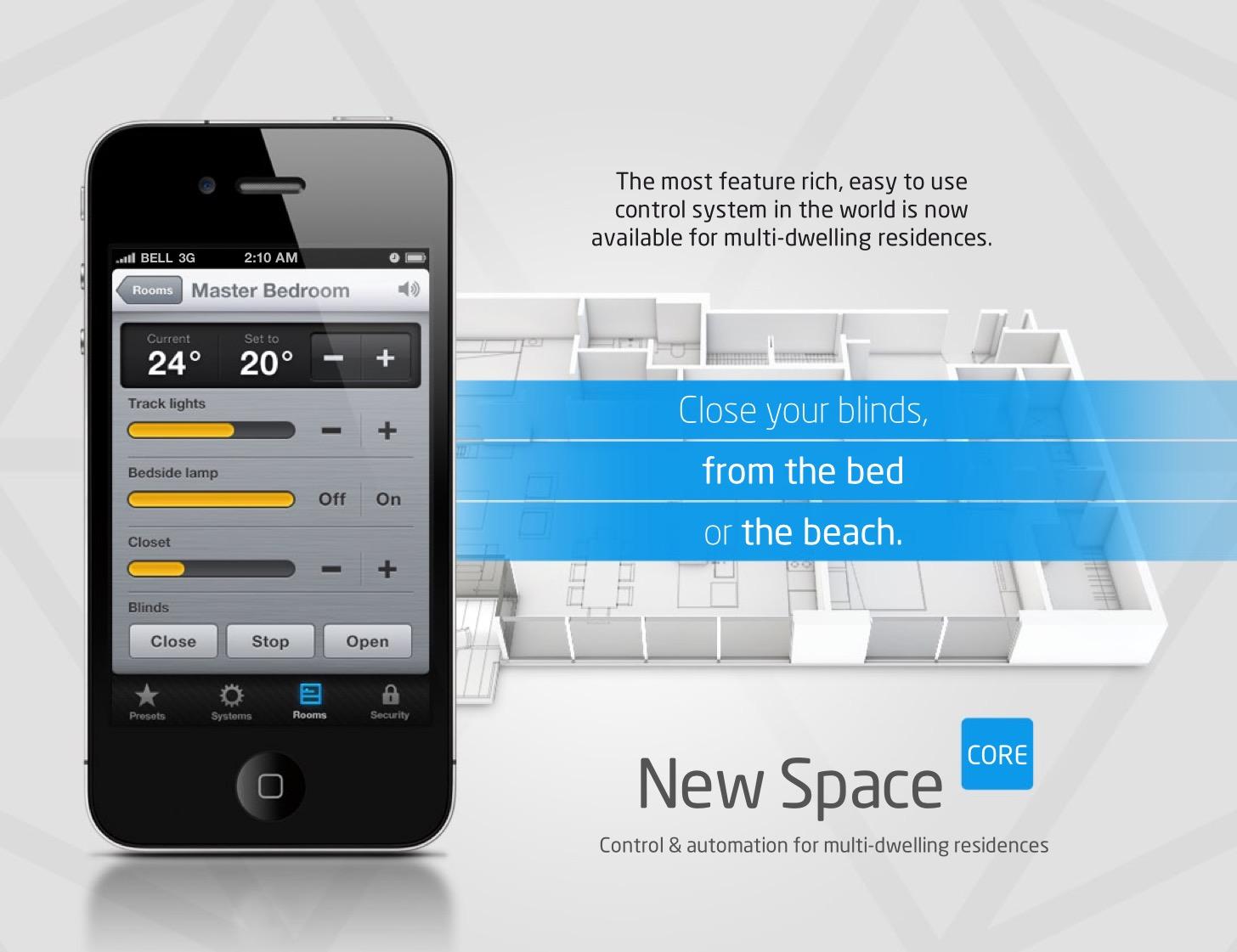 NewSpace_Core 1.jpeg