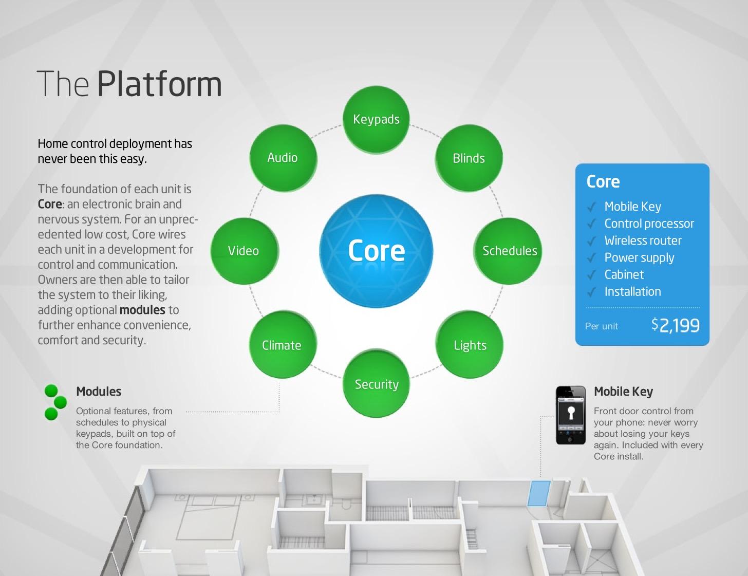 NewSpace_Core 7.jpeg