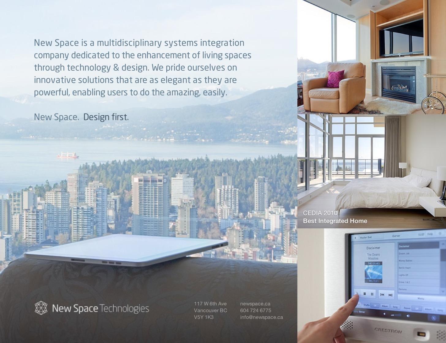 NewSpace_Core 8.jpeg