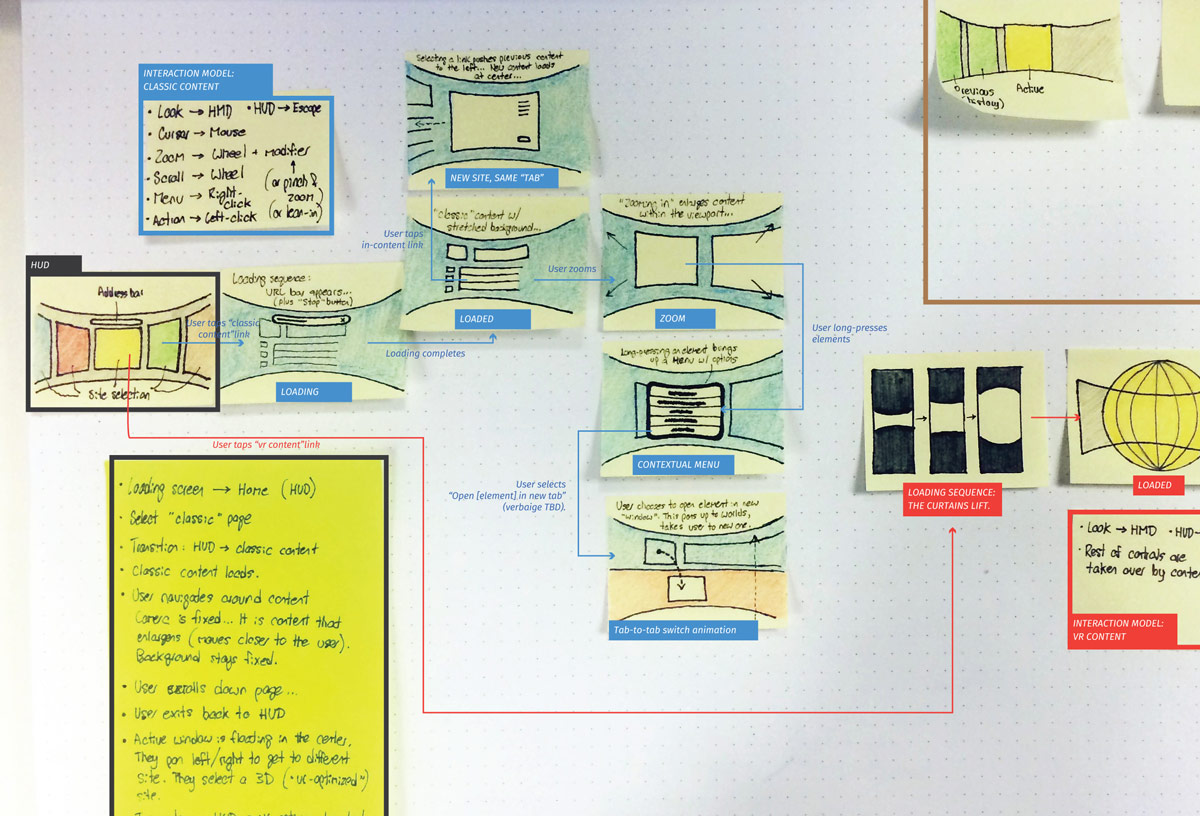 ideation-3.jpg