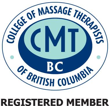 College of Massage Therapists of British Columbia