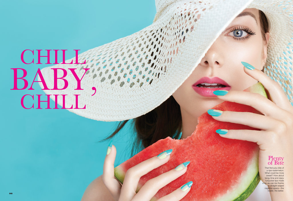 Chill-Baby-Chill-NP615-HiRes-1,large.jpg