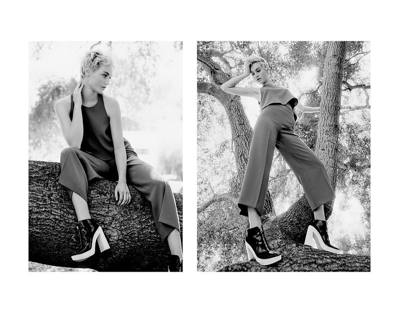 2015-Fashion-Editorial-Landscape-Book22copy,medium_large.jpg