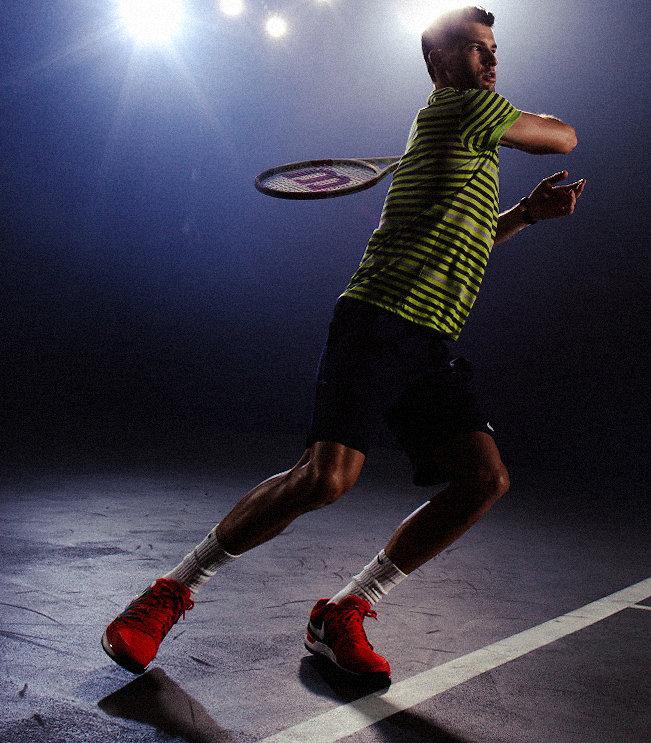 grigor-tennis,medium_large.jpg