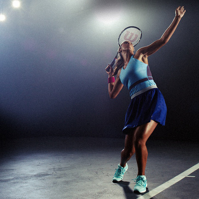 keys-tennis,medium_large.jpg