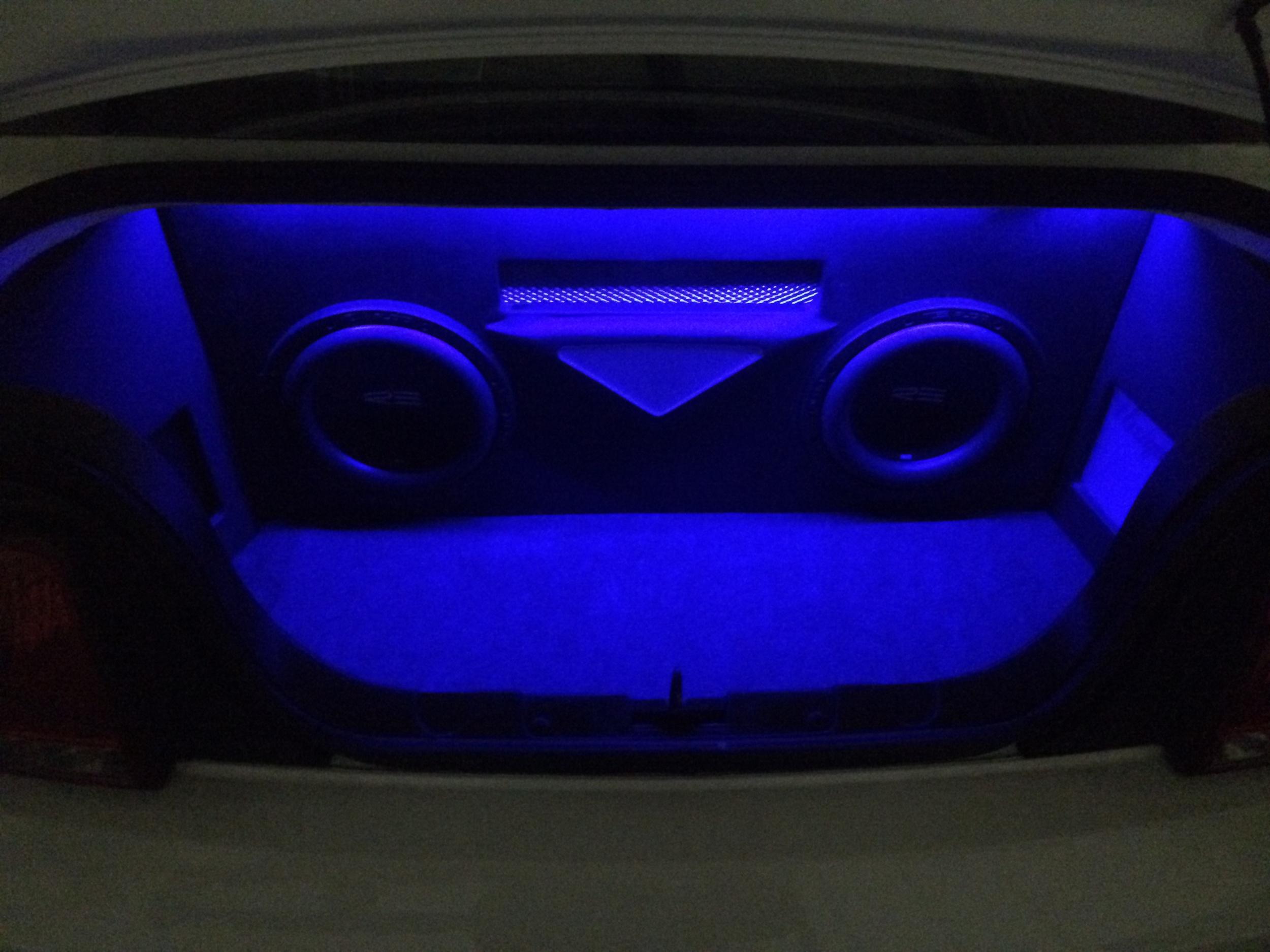 Unique Audio, Springfield OR