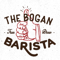 The Bogan Barista Front.png