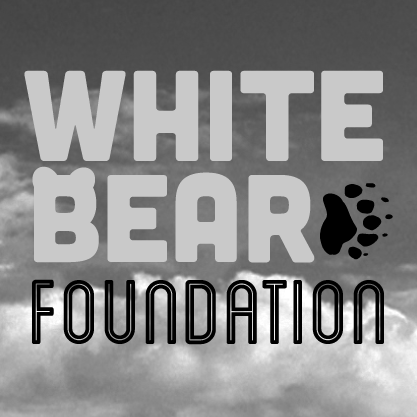 White Bear Foundation F.png