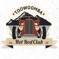The Hot Rod Club.png