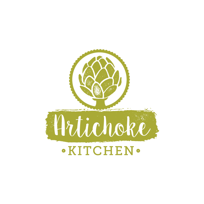 Artichoke-Kitchen-Bar.png