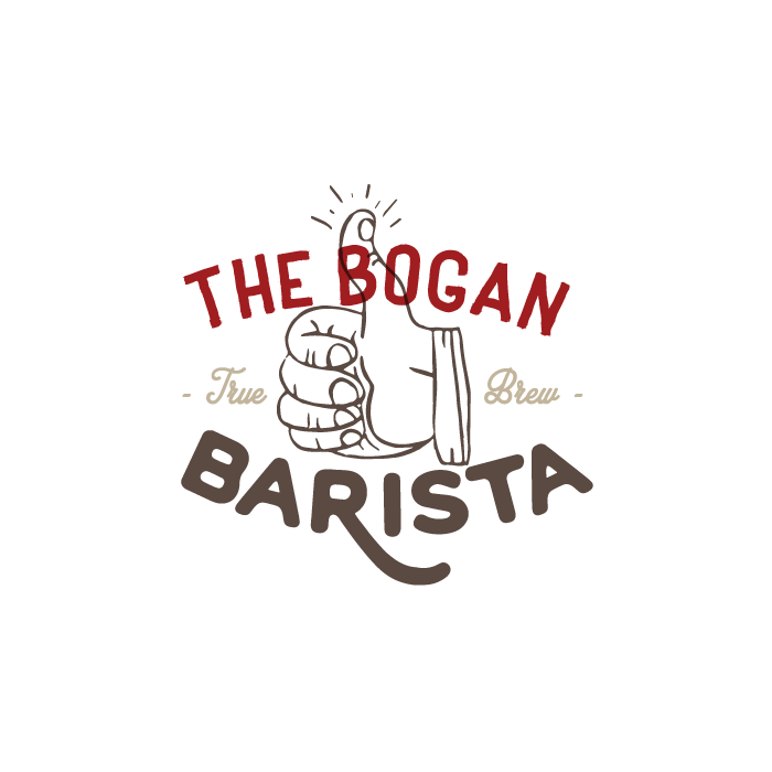 The-Bogan-Barista.png