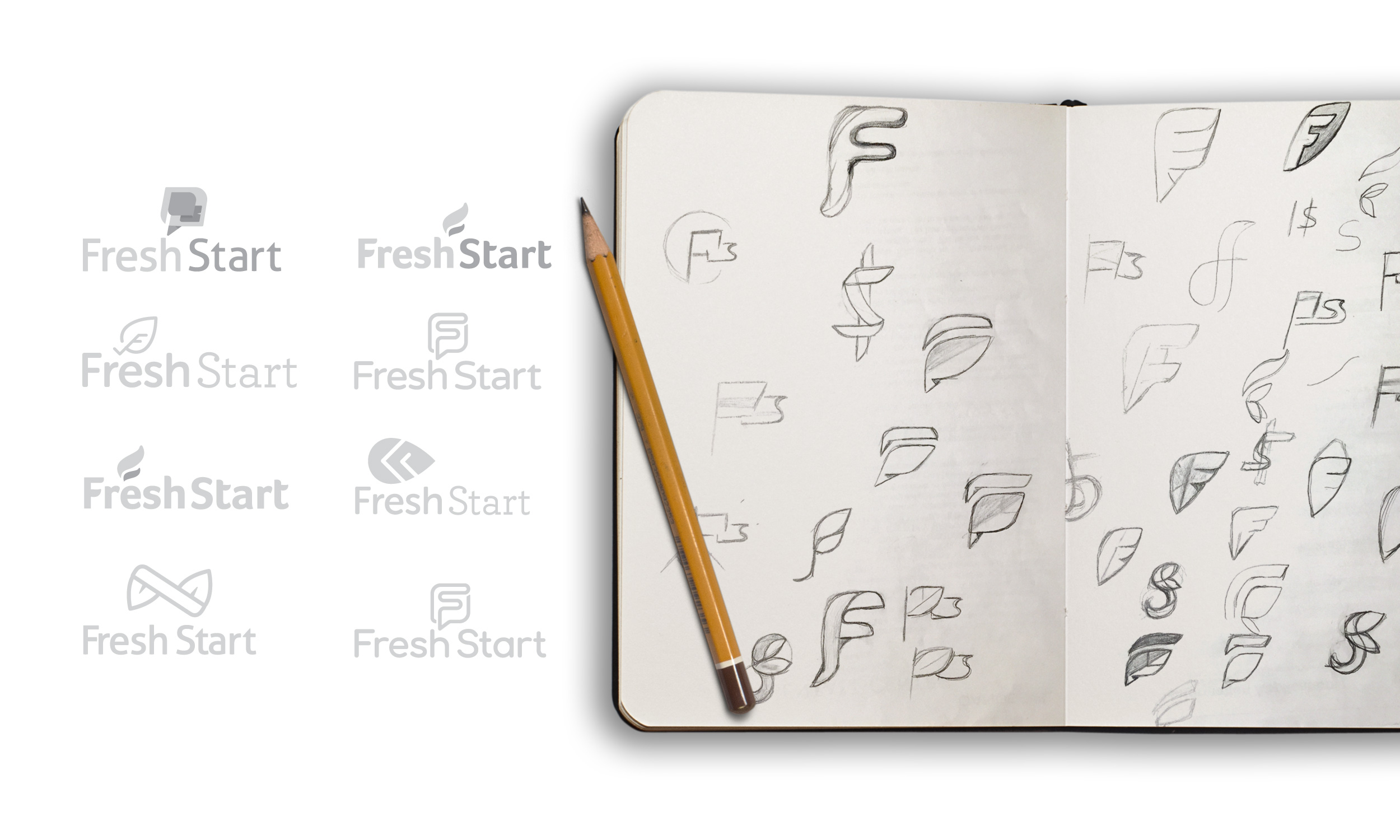 freshstartfinance-sketchbook-2018.jpg