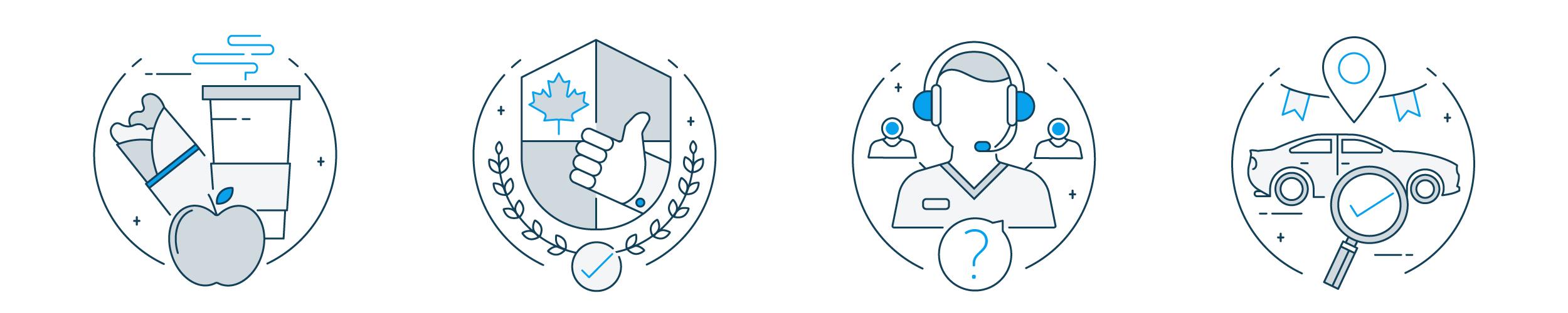 canadadrives-icon-3.jpg