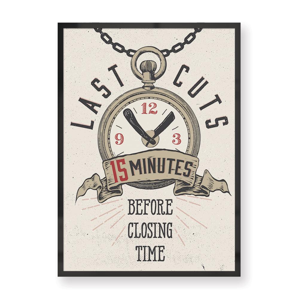jimmyrodsbarbershop-poster-4.jpg