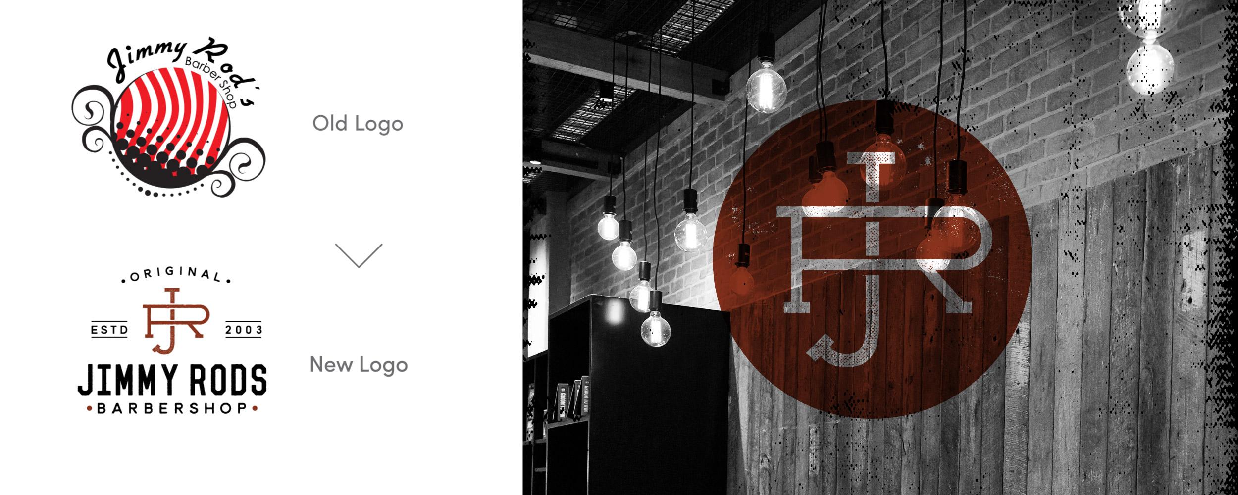 jimmyrodsbarbershop-logo-new.jpg