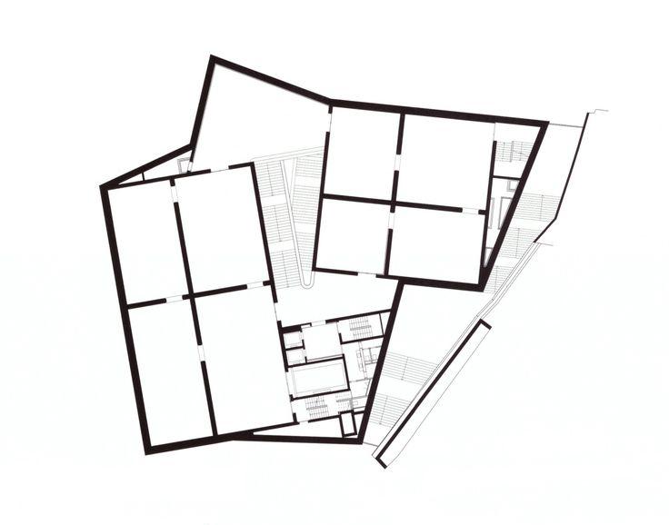 Plan Level 8