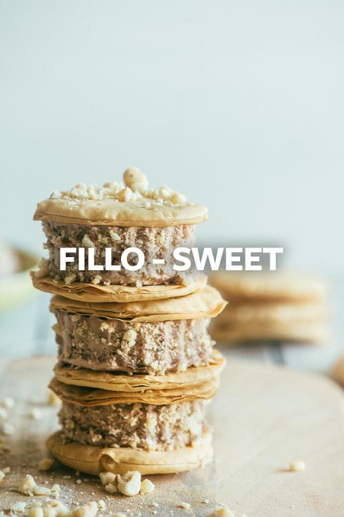Fillo-Sweet.jpg