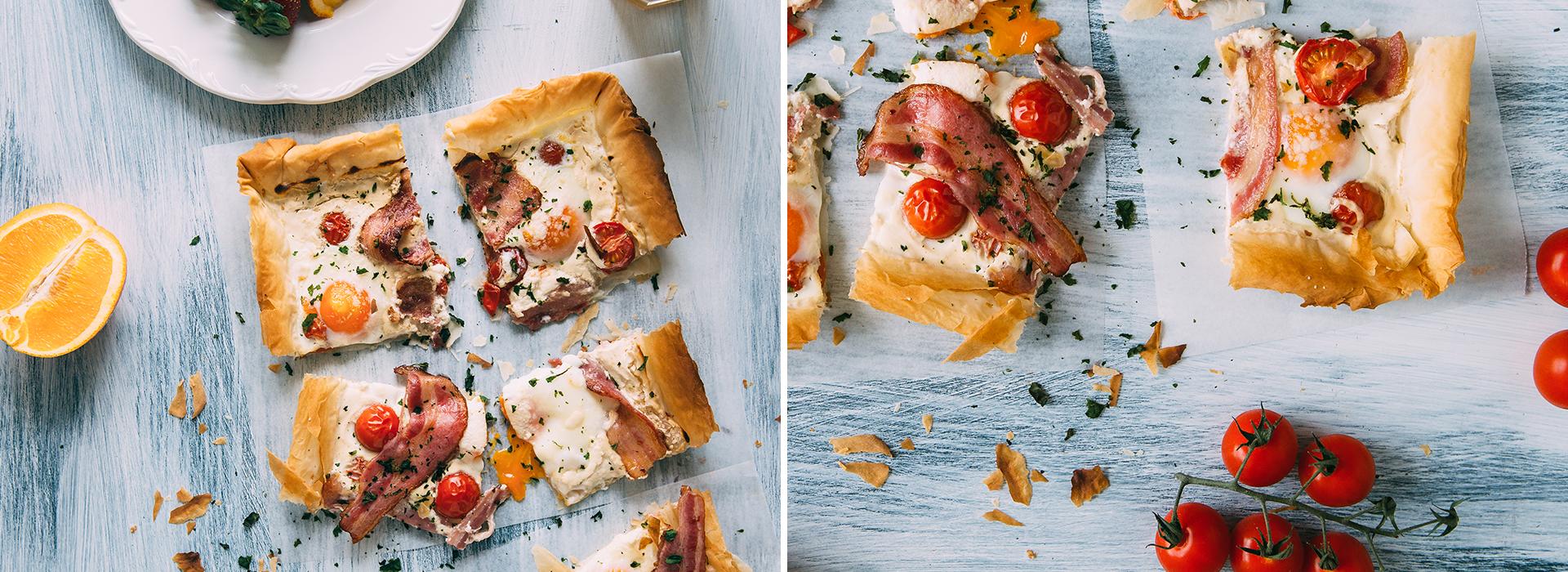 0514_AFP-bacon-egg-tomato-tart_003.jpg
