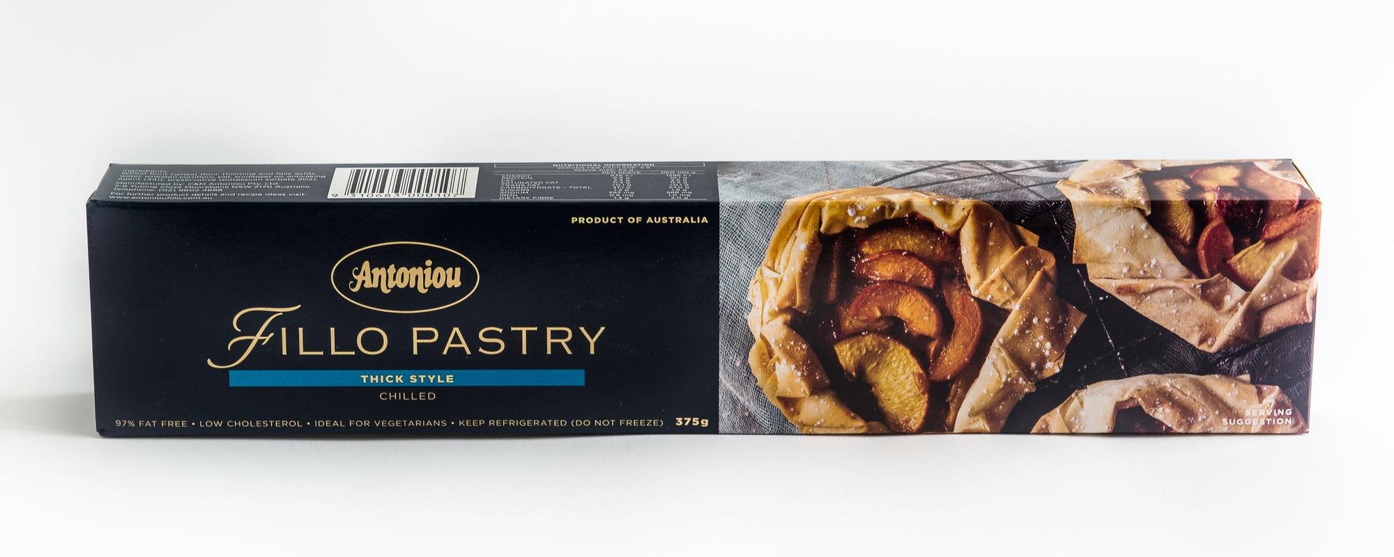 Antoniou-Thick-Fillo-Pastry
