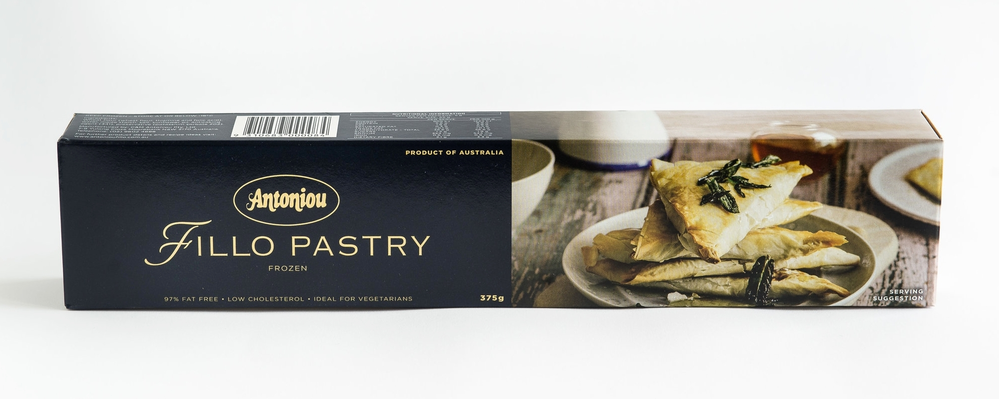 Antoniou-Frozen-Fillo-Pastry