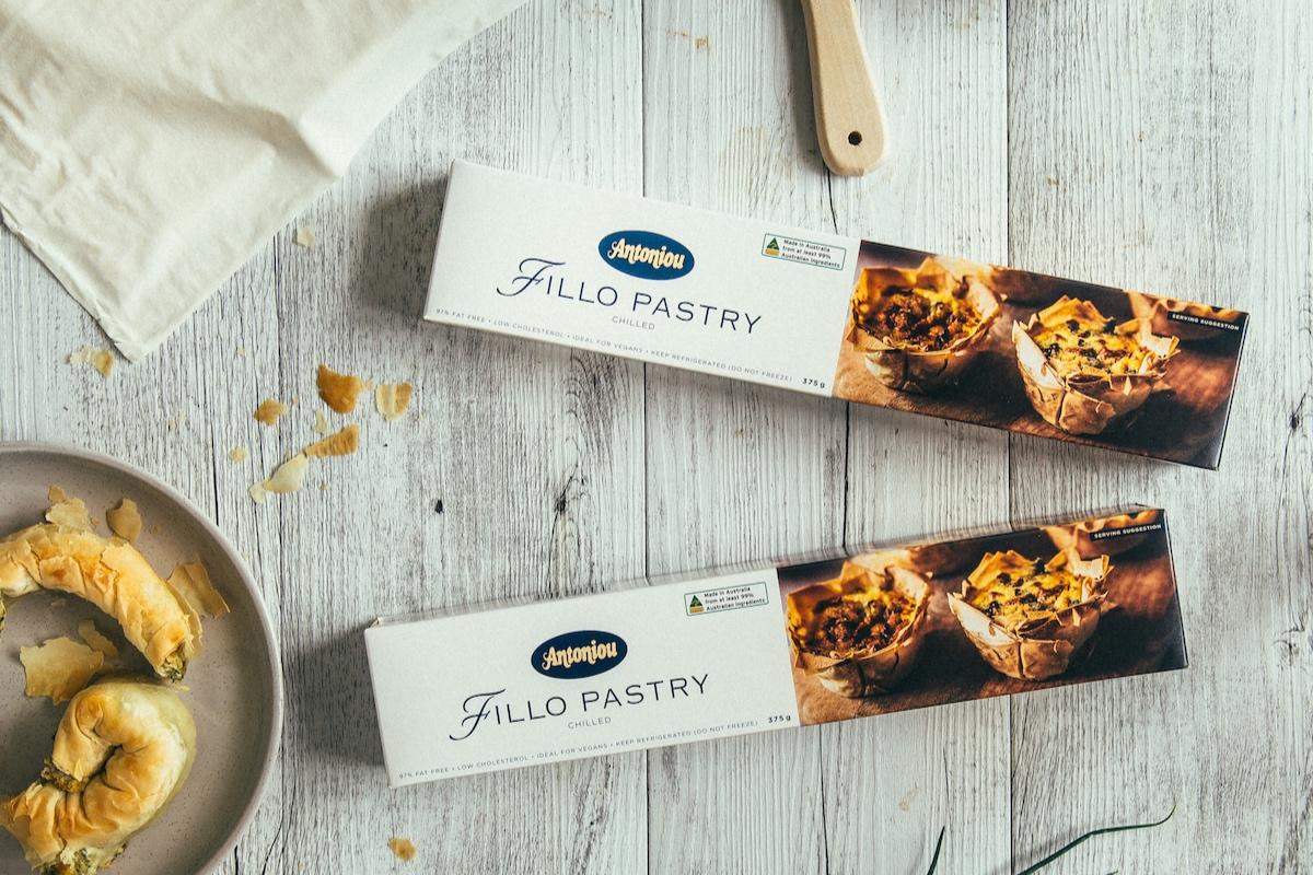 Antoniou-Fillo-Pastry-Fresh-Chilled-375g