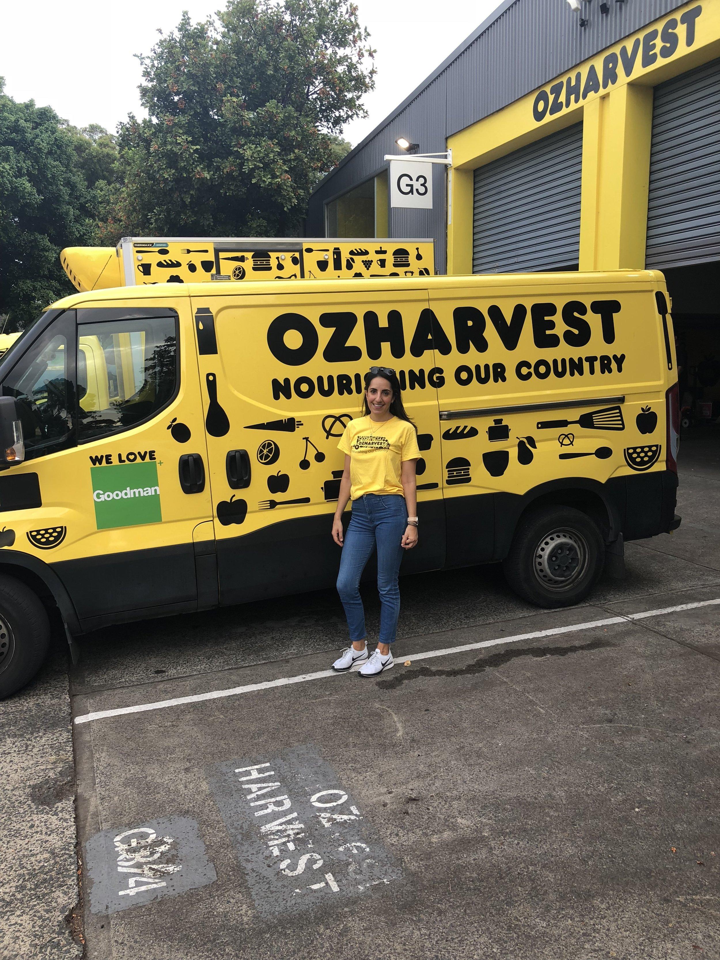 Antoniou-Fillo-Pastry-Oz-Harvest