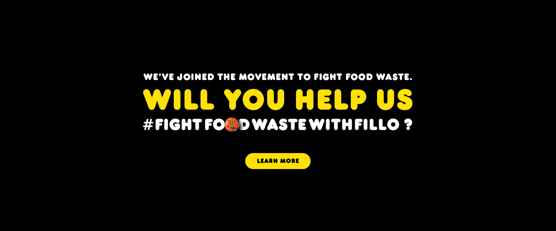 FightFoodWasteGalleryImage_2.jpg