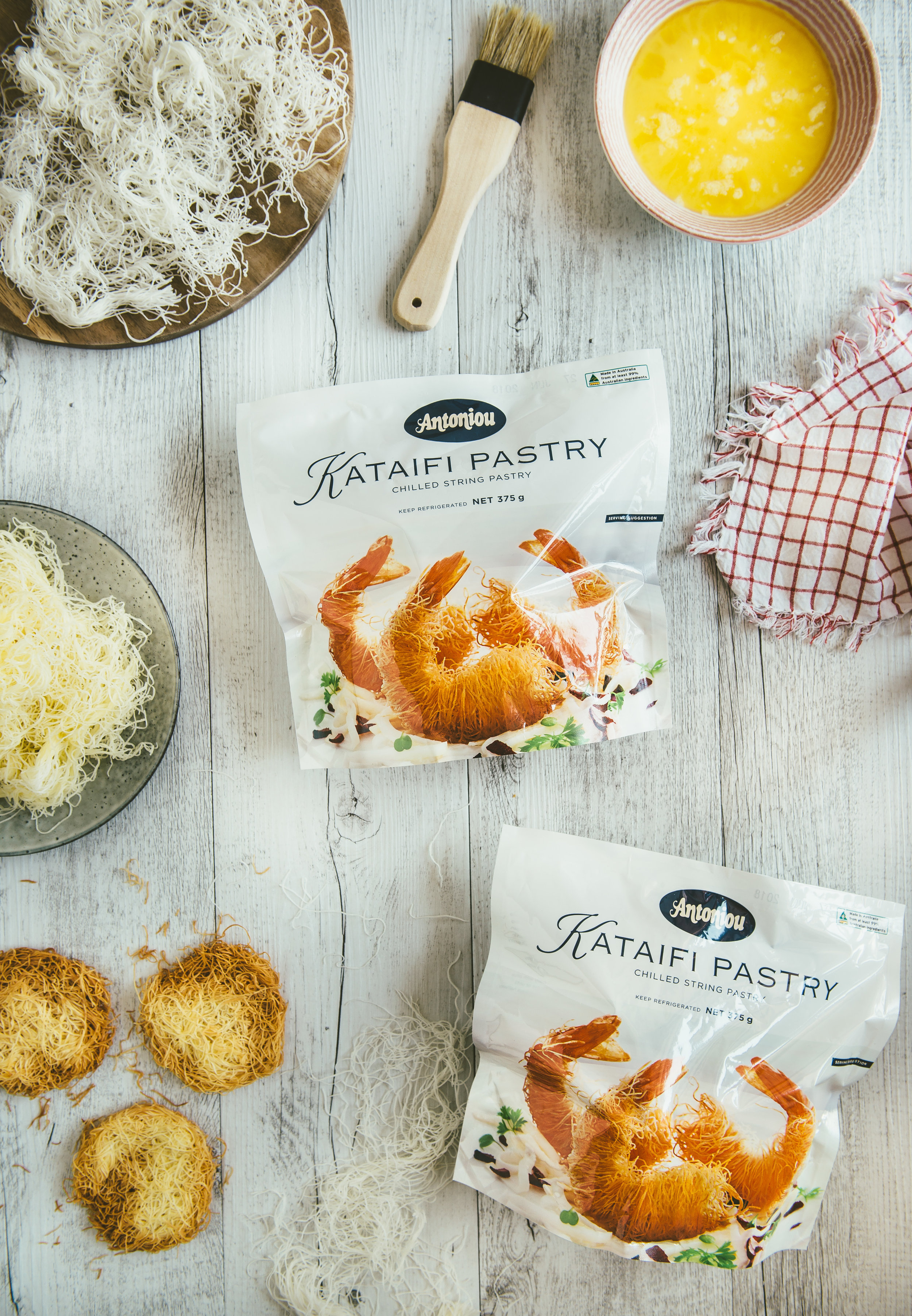 Kataifi Pastry.jpg