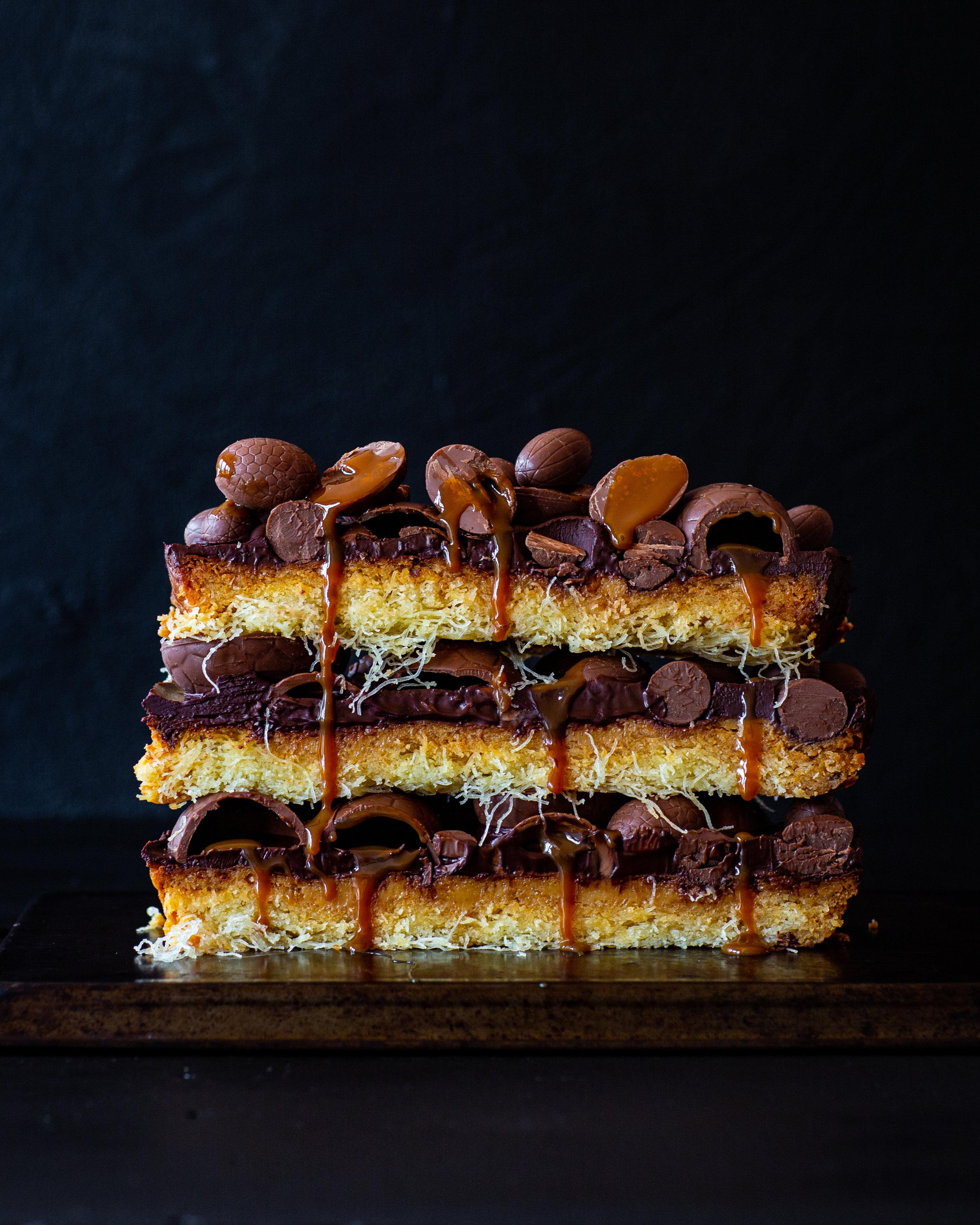 Kataifi-Chocolate-Easter-Egg-Caramel-Slice.jpg