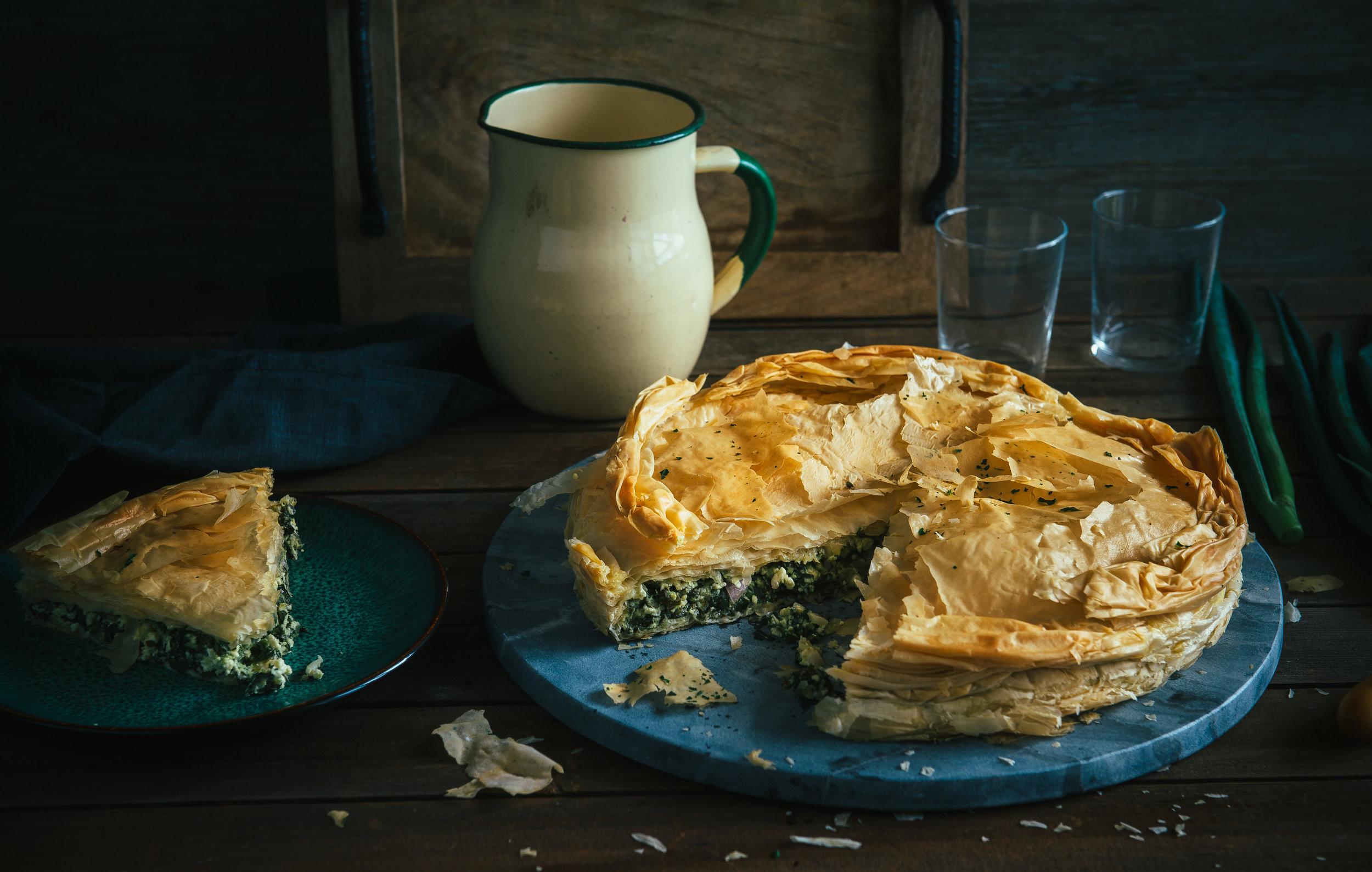 Spanakopita-Fillo-Pastry-Spinach-Cheese-recipe